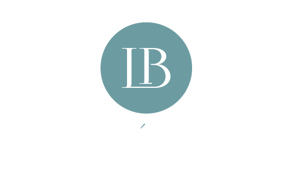 Logo-libia-barcenas-blanco