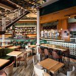 loffit-la-tramoia-un-restaurante-renovado-con-aires-de-teatro-clasico-en-barcelona-04